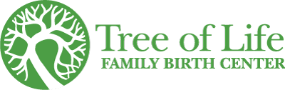 Tree of Life Family Birth Center